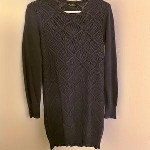 Women's Volcom Knit Sweaterdress